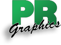 PR Graphics